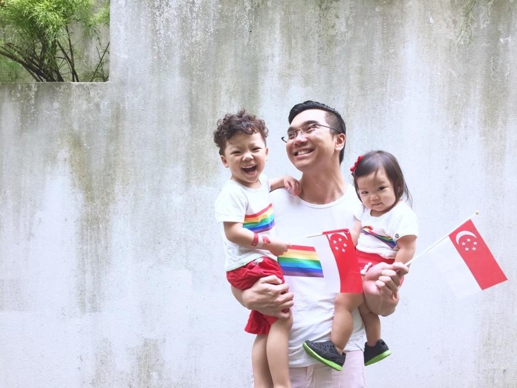LPS_Rainbow1