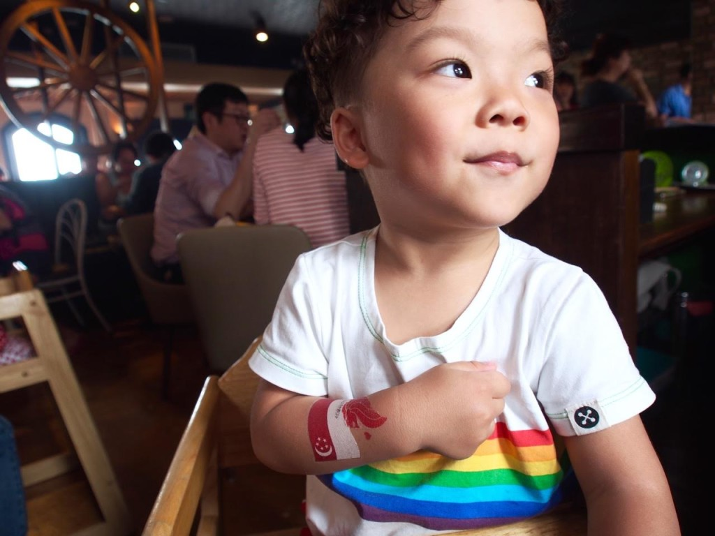 LPS_Rainbow5