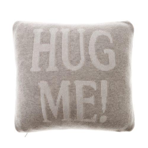 Adairs-Baby-Hug-Me-Cushion-Grey
