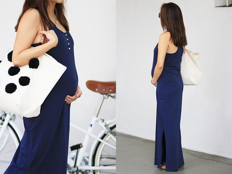 209b4d513ad41 Maternity Wardrobe Essentials